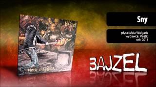 Bajzel - Sny (odsłuch Mała Wulgaria - 11)