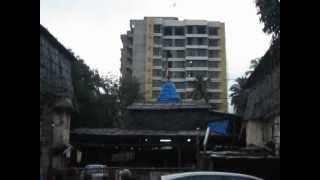 Project video of Kamala Natraj