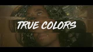 Carl The Human - True Colors pt1