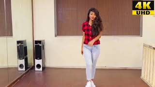 Nice a dans for girl please like this video