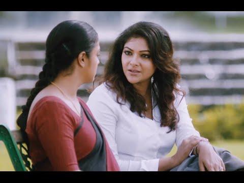 Abhirami Inspires Jyothika - 36 Vayadhinile (2015) Tamil Movie Scenes