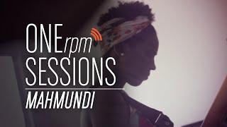 "Mahmundi ""Arpoador""  - ONErpm Sessions"