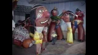 Fun In Balloon Land 1965