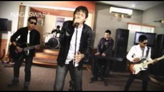 Dadali - Hilang - Official Video