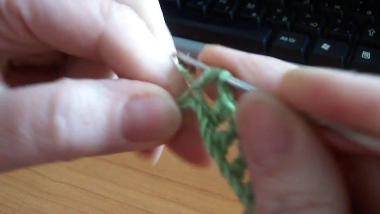 ищу схемы вышивки ковровой техникой
