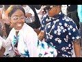 DEANZ Extra Lesson DJ FRASS Official Video HD