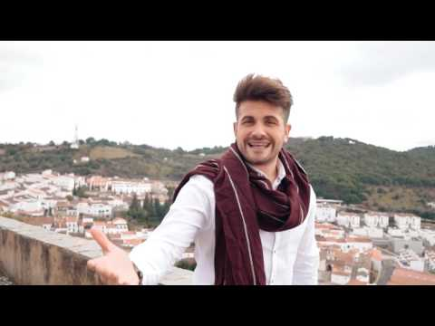 FRAN OCAÑA - GUAPA - Videoclip Oficial HD