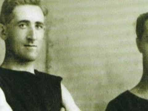 RIchmond Football Club 1908-1919