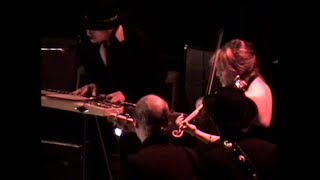 Baixar Bob Dylan, A-11 ( Please Don't Play ) 03.12.2005  Portland  Oregon ( From 02.36 )