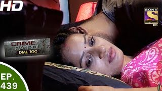 Download Video Crime Patrol Dial 100 - क्राइम पेट्रोल - Ep 439 - Rajkot Murder, Gujarat - 17th Apr, 2017 MP3 3GP MP4