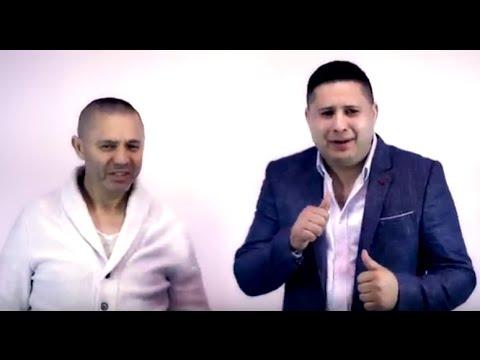 NICOLAE GUTA si MARIAN de la CONSTANTA - Cand beau si beau (VIDEO OFICIAL 2016)