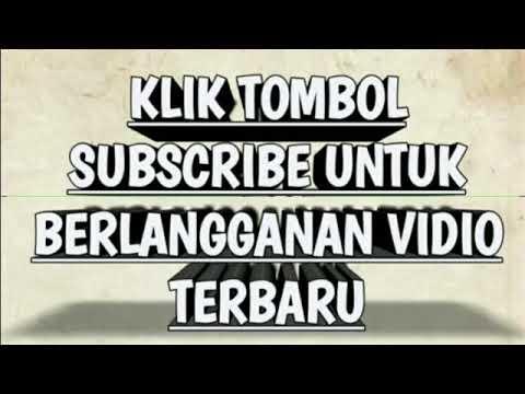 Quotes ngawur  YouTube