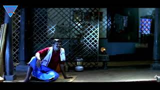Download lagu Soona Paana Vadivel Fight With His Wife Comedy 1080p HD Tamil | Expert Ideas