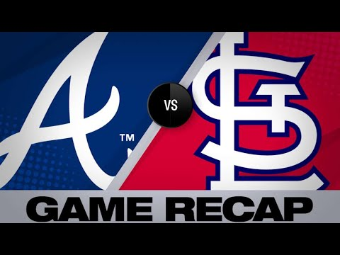 5/26/19:-braves-rally-late-in-a-dramatic-4-3-victory