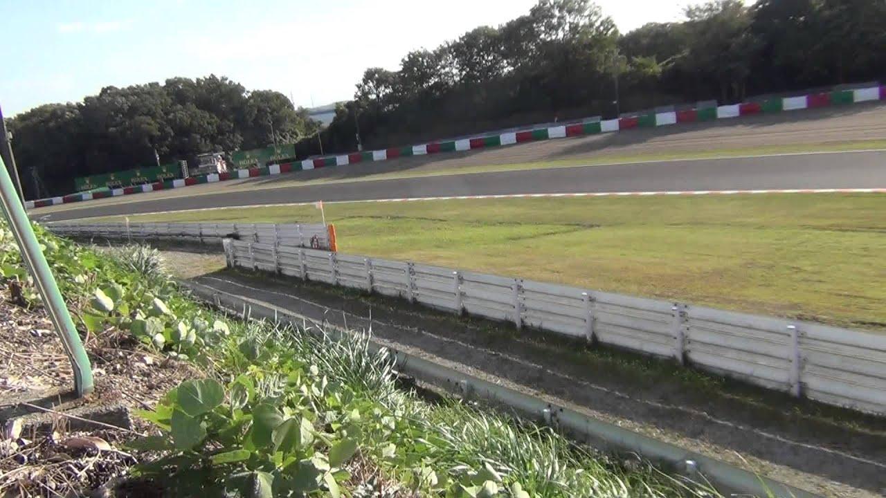 2013 F1 世界選手権シリーズ第15...