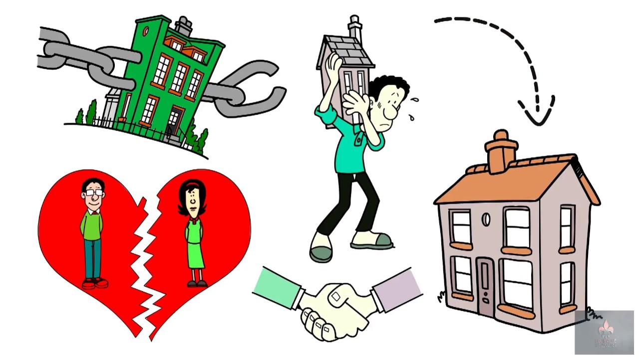 We Buy Houses - Louisville Cash Home Buyers