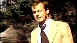 """The Promise""~ A 10 Minute Tribute To The 1979 Film ~ Starring Stephen Collins & Kathleen Quinlan"