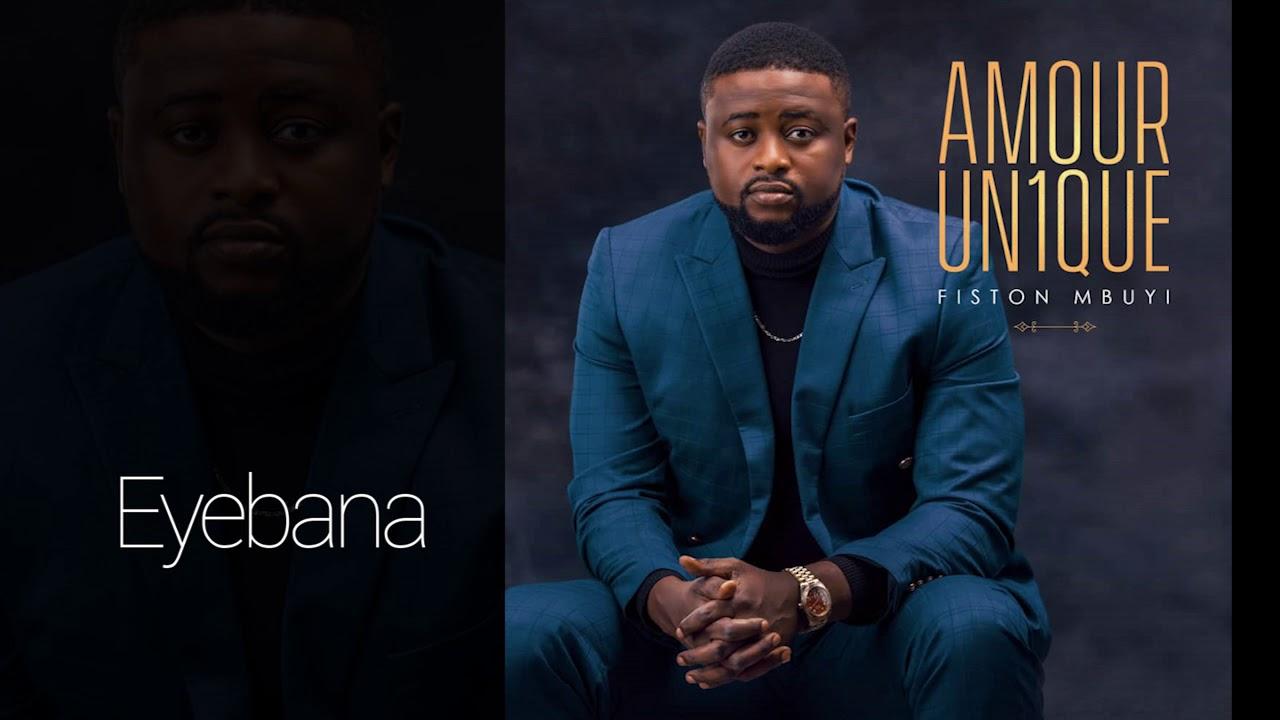 Download EYEBANA audio