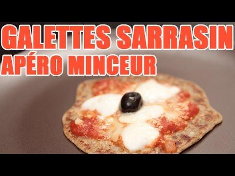 recette-minceur-de-crêpes-sarrasin-façon-pizza-par-valérie-orsoni