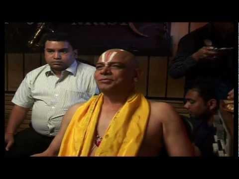 Making of OMG Oh My God | Akshay Kumar & Paresh Rawal | Part 2