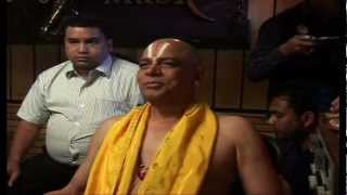 Making of OMG Oh My God | Akshay Kumar & Paresh Rawal | Part 2