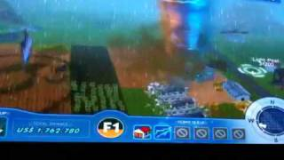 PLAY game tornado Jockey games