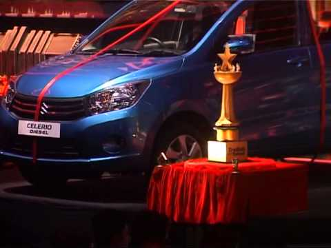 watch indias got talent 2015 grand finale colors tv igt winner - Colors Tv India