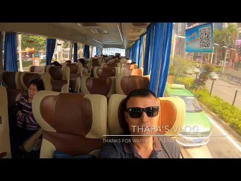 trip-to-zhuhai-to-guangzhou-international-airport