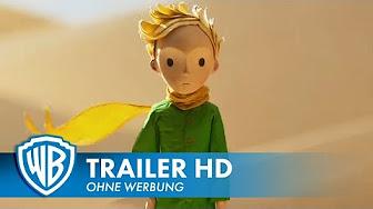 Der Kleine Prinz Online Stream