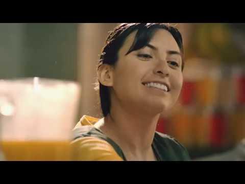 """Banco Azteca Perú: """"Un banco fácil para quienes no la tenemos fácil"""" de YouTube · Duración:  31 segundos"""