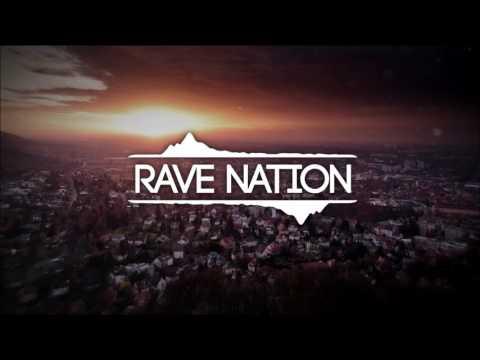 EDM Mix March 2017 | Rave Nation