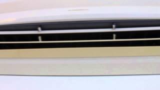 видео ★ Внутренний блок кондиционера, купить для мульти-сплит-системы