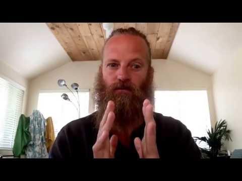 Wind's Energy Teaching, Part 1: Spiritual Awakening Aspects