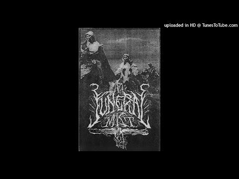 Funeral Mist - Hellspell mp3
