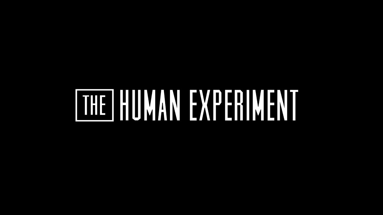 The Human Experiment | Best Health and Wellness