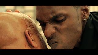 Jamaican Mafia Trailer 2015