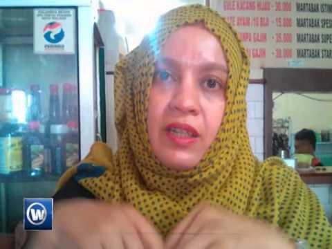 Kasus Video Asusila Pelajar di Malang