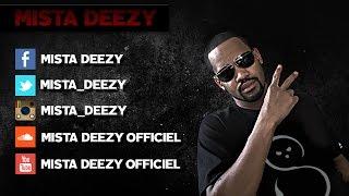 Mista Deezy - MVP ft. Anaïs & Sevenfaya