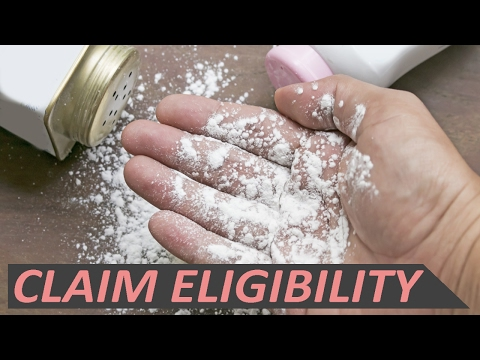 talcum-powder-lawsuit---ovarian-cancer