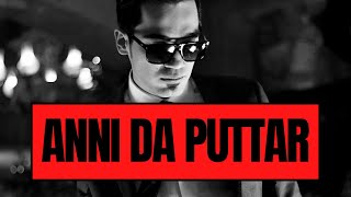 Video Billy-X - Anni Da Puttar download MP3, 3GP, MP4, WEBM, AVI, FLV Agustus 2018