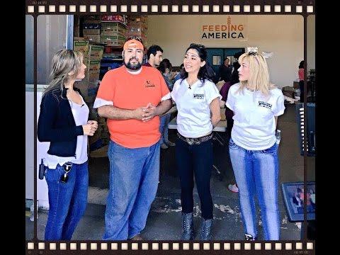 Season#5 Ep #5 South Texas Food Bank