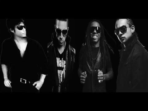 jay sean shaz rock lil wayne sean paul new song ft SKY 2010