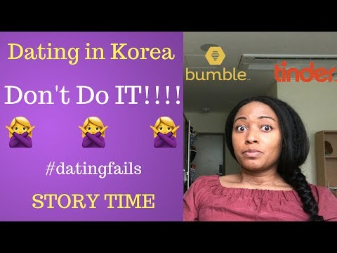 Fun Korean Restaurant for Singles - Date Prank from YouTube · Duration:  2 minutes 11 seconds