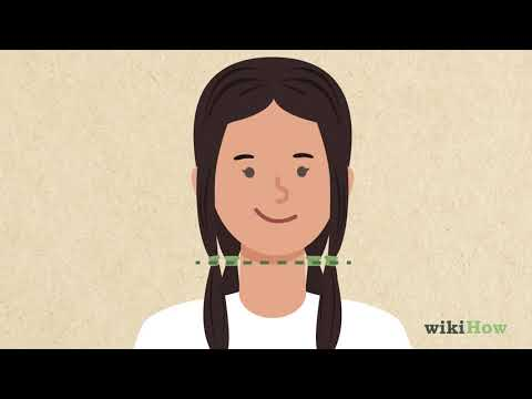 how-to-cut-your-own-long-hair