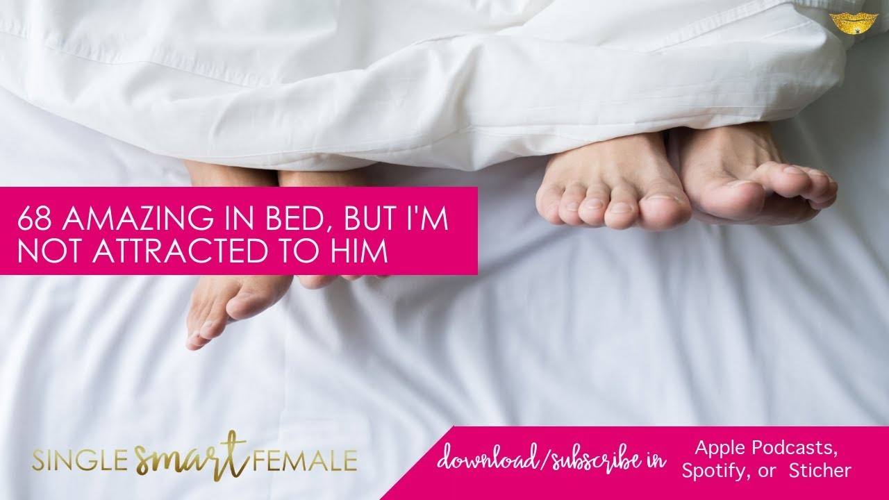 how to be amazing in bed for him