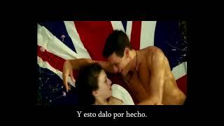 Amor Borrado En Mentiras Ft Yair Mc (Video Lyric Oficial)