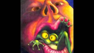 Jeff Hartman - Kiss the Frog (Radio Edit) [Audio]