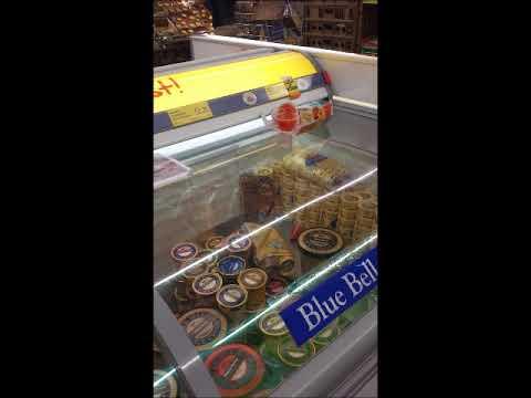 Aldi store in richardson texas