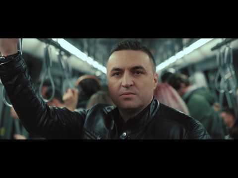 Nicu Cioanca - Drumul vietii [oficial video] 2019