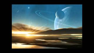 Adrian West - Alive Again (Luke Terry Remix) [HD]